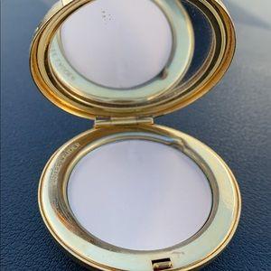 🔥2 $30 Mini Compact powder w mirror Estee Lauder.